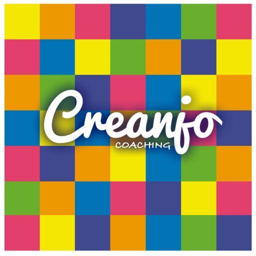Creanjo
